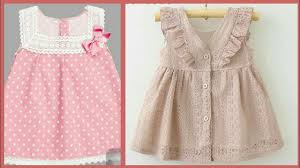 Simple Toddler Dress Pattern Awesome Decorating
