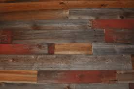 reclaimed wood wallpaper wallpapersafari