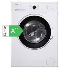 Vestel CM 5608 A ++ Sınıfı 5 Kg Yıkama 800 Devir Çamaşır Makinesi Beyaz  Fiyatları