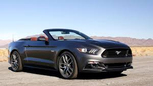 ford mustang convertible 2015. Delighful Mustang On Ford Mustang Convertible 2015 F