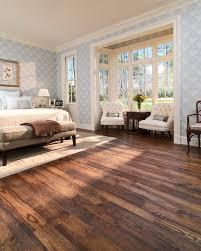 laminate flooring distressed wood images tiles design texture