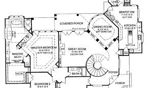 corner lot house plans. Plan Country Corner Lot House Plans Amp Home Designs