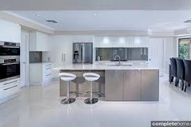 kitchen designs sa. a sleek and contemporary kitchen design from brilliant sa. designs sa s