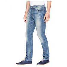 Joes Jeans Men Cole The Folsom Athletic Slim Fit In Cole