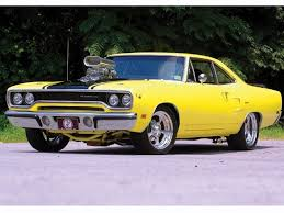 1000 images about cars plymouth mopar and cars plymouth road runner