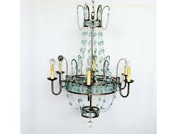 ideas arteriors home chandelier for home chandelier 93 arteriors home dove chandelier