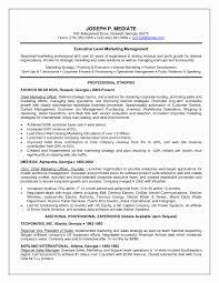 Fundraising Officer Sample Resume Fundraising Officer Sample Resume Shalomhouseus 14