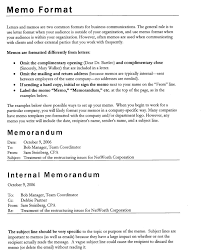 Company Memo Template Download Company Memo Template For Free Page 2 Formtemplate