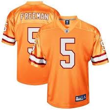 Buccaneers Bay - Football Tampa Shirts Jerseys Nfl Josh american Jersey Freeman bebbc Patriots Mailbag: How Tom Brady Makes Stefon Diggs To New England Unlikely