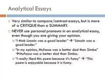 comparative essay format books novels help me in my reports comparative essay format