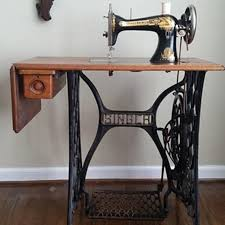 Singer 1920 Sewing Machine