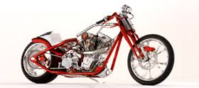 custom motorcycle parts bobber parts chopper motorcycle parts by
