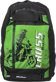 <b>Walker Рюкзак</b> школьный <b>Xtreme Sports</b> Cross Racing