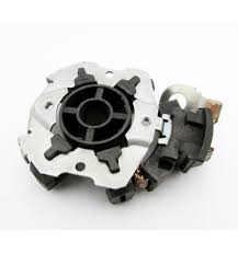 Toyota Yaris Starter Motor Replacement - impremedia.net
