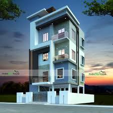 Design Of G 3 Rcc Building 30x50 Home Plan 1500 Sqft Home Design 4 Story Floor Plan