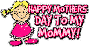 Image result for mothers day gifs