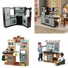 play kitchen for toddler toddler play kitchen 1 to 4 best play kitchen for toddler boy play kitchen for toddler cardboard kitchen recycle toddler best