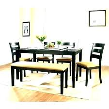 breakfast nook furniture set. Modern Dining Table Sets Small Breakfast Nook Set With Bench Furniture