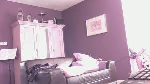 Raspberry Bedroom Raspberry Pi Noir Camera Pictures By Daylight Sander Van De Velde