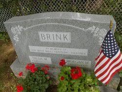Hilda M. Powers Brink (1921-2019) - Find A Grave Memorial