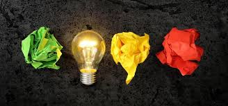 How To Make Your Good Idea Better | by Josh Spector | For The Interested |  Medium