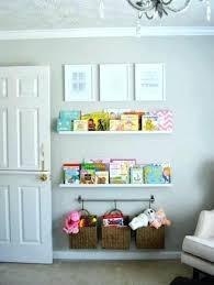 baby room shelf ideas baby room shelf ideas new wall bookshelves for nursery baby storage shelves baby room shelf