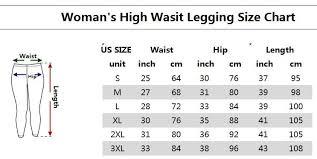 Hello Kitty Size Chart Glitter Hello Kitty Pattern Premium Leggings