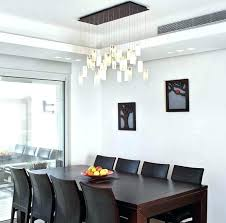 Dining room lighting ideas pictures Light Fixture Houzz Dining Room Lighting Dining Room Table Lamps Com Lighting Pendant Chandelier Din Arrangements Houzz Small Dhwanidhccom Houzz Dining Room Lighting Dining Rooms Dining Room Lighting Nice