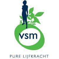 "Full text of ""Vaderlandsche letteroefeningen"""