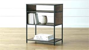 wooden bookcases ikea low white wood bookcase bookcases uk office furniture wide bookshelf solid wood bookcases wooden bookcases