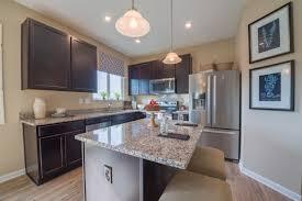 Fischer Homes Design Center Cincinnati Greenbriar Brand New Home Plan Fischer Homes