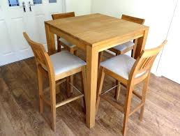 wooden kitchen bar stools ireland kitchen appliances tips and review