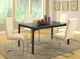 full size of black dining table steal sofa furniture with chairs white bench small set two