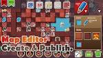 Paper Dungeons Articles Pocket Gamer