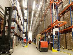 selecting the right warehouse management system can improve your profits a warehouse management system also can increase ivity