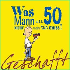 Sprüche Geburtstag Lustig Mann Gute Bilder