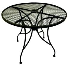 small round outdoor table round small outdoor table and chairs set