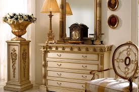 Pearwood Bedroom Furniture Home Design And Plan Home Design And Plan Part 127