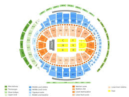 Msg Seating Chart For Phish Msg Seating Chart Concert Aaafrica Co
