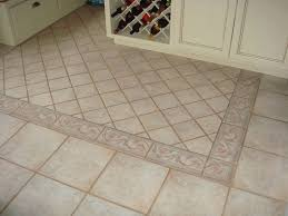 Classic Living Room Ceramic Tile Selection For Flooring