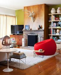 Living Room Closet Bedroom Closet Doors Living Room Eclectic With Bookshelf Color
