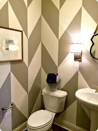 wall paint designs painters tape