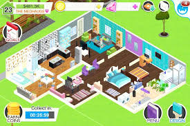 house design game – bunu.info