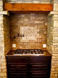 Old World Kitchen Photo Page Hgtv