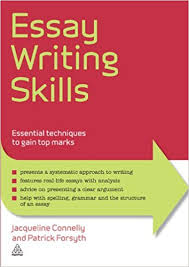 essay writing skills essential techniques to gain top marks  essay writing skills essential techniques to gain top marks elite students series 1st edition kindle edition