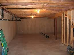 finished basement ideas low ceiling. Unique Basement Inexpensive Finished Basement Ideas For Low Ceiling Throughout S