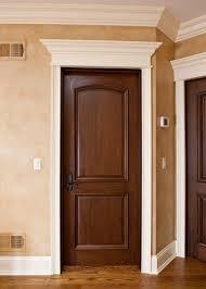 modern wood interior doors. Modern Ideas CUSTOM SOLID WOOD INTERIOR DOORS Traditional Design Doors By Interior Wood