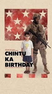 ▶/ az új mutánsok teljes filmek magyarul hd. Film Magyarul Chintu Ka Birthday 2020 Teljes Videa Hd Online