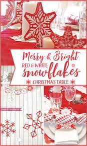 3533 best *~Christmas Party Inspirations!~* images on Pinterest | Xmas,  Merry christmas and Christmas parties