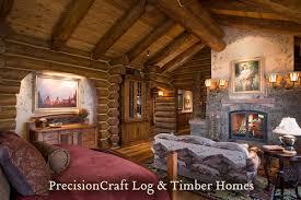 Cabin Bedroom Decorating Amusing Cabin Bedroom Decorating Ideas